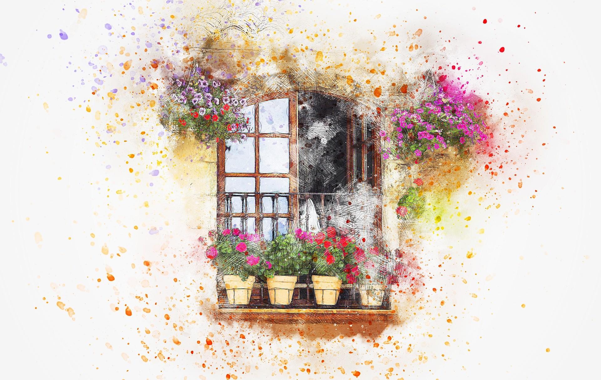 Каковы отличия перепланировки балкона и лоджии?