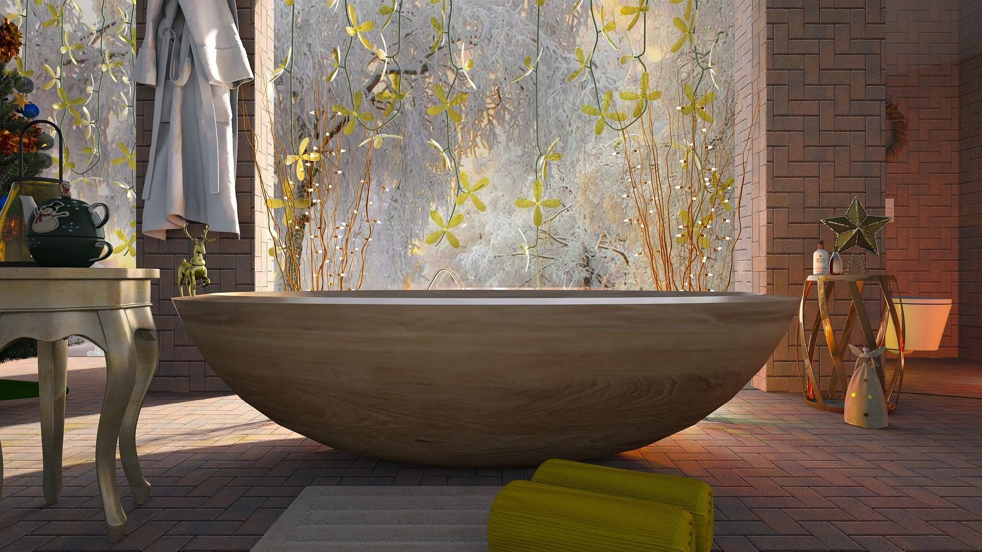 Перепланировка ванной комнаты и туалета: тонкости объединения помещений
