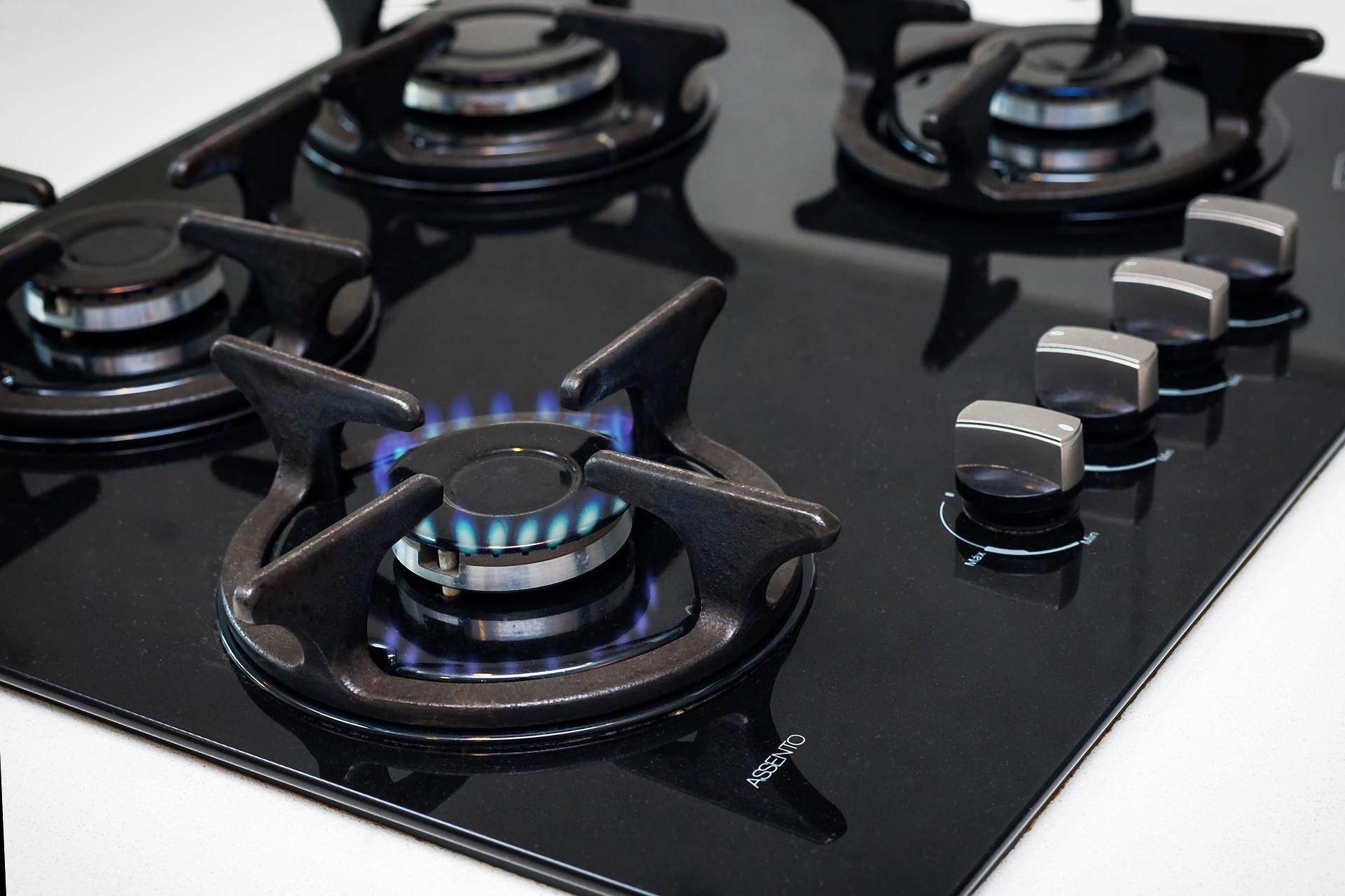 Согласование перепланировки с газовой плитой: что нужно знать?