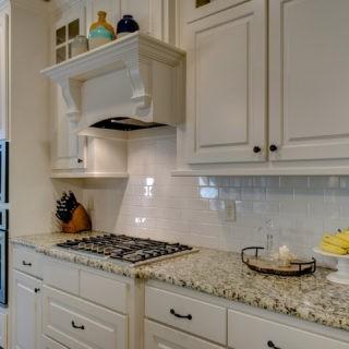 Как законно увеличить площадь кухни за счет санузла и прилегающих помещений
