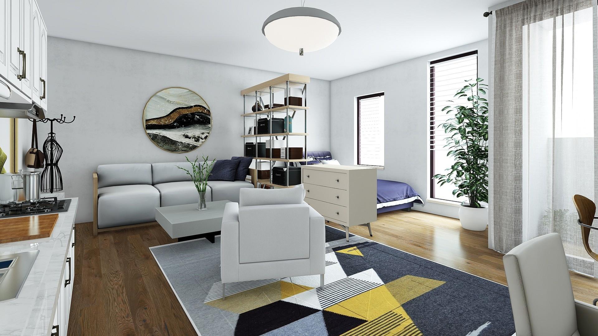 Что можно и нельзя делать при перепланировке квартиры: как получить разрешение на ремонт?
