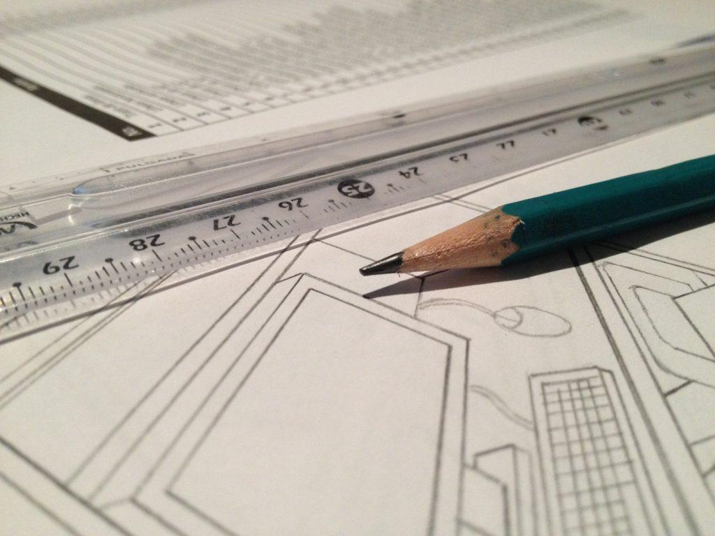 согласование перепланировки недвижимости